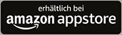 Lade dir jetzt die mobile Rauhnächte App kostenlos für dein Fire Tablet, Fire Phone oder Fire TV aus dem Amazon App Store herunter